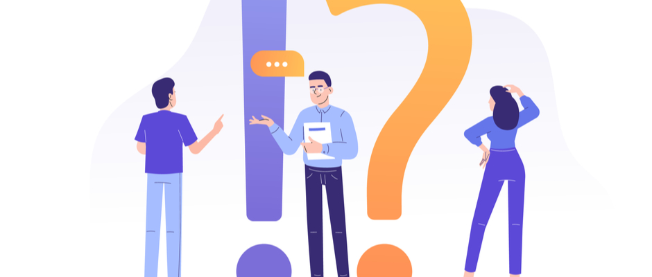 The Client's Dilemma