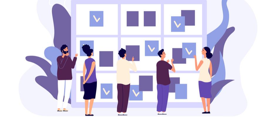 Testing your facilitation