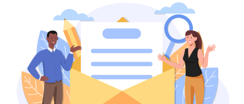 Making Email Valuable