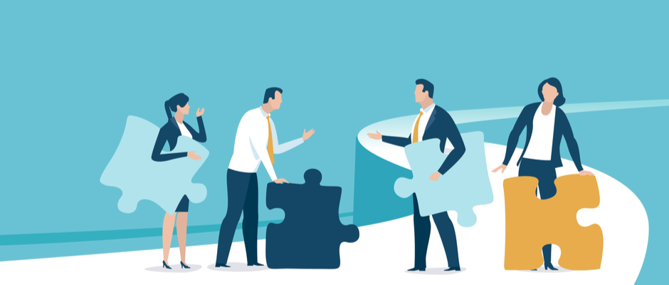Legacy Solution: Negotiate the Process