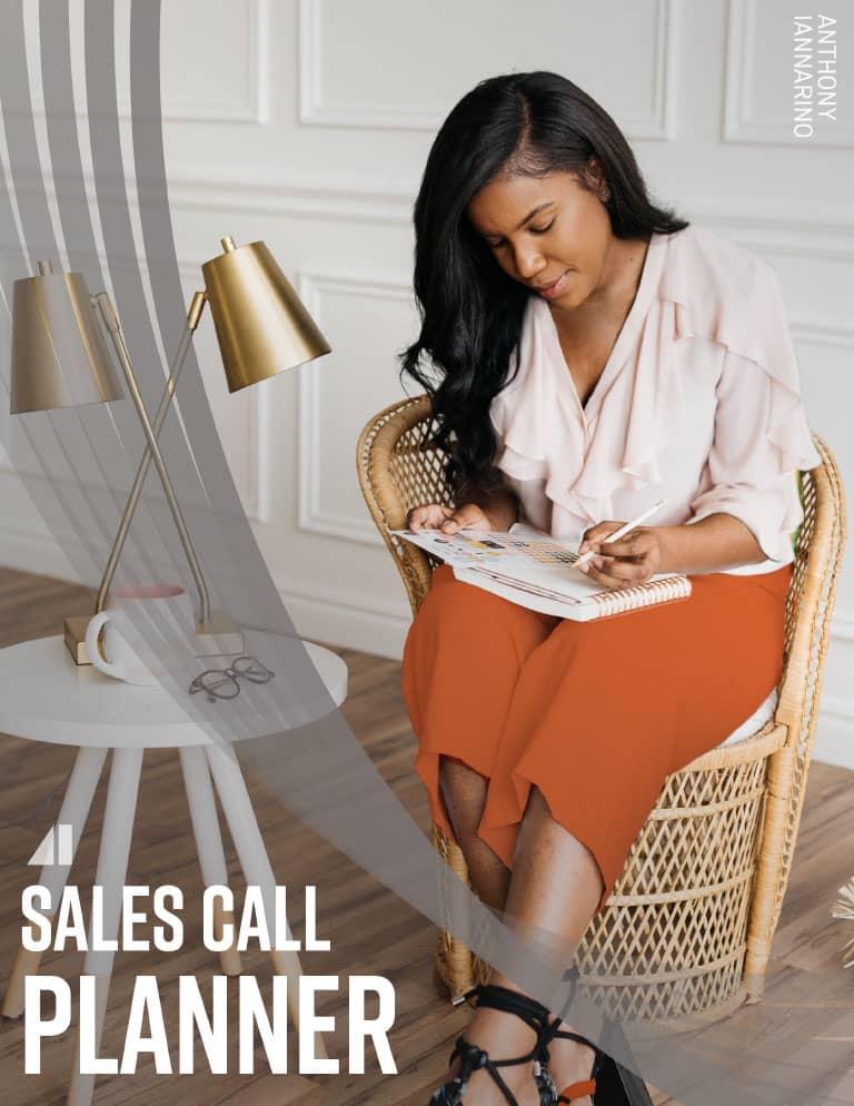 salescall-planner-ebook-v3-1-cover (1)