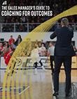 Coaching Outcomes eBook