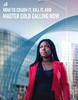 Cold Calling eBook