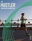 Sales Hustler eBook