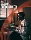 Maximize Productivity eBook