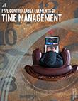 Time Management eBook